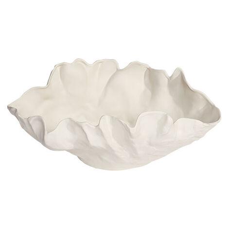 Mattea Ceramic Bowls Product Tile Image 432052