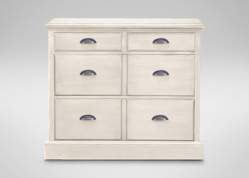 Sayville File Cabinet ,  , large_gray