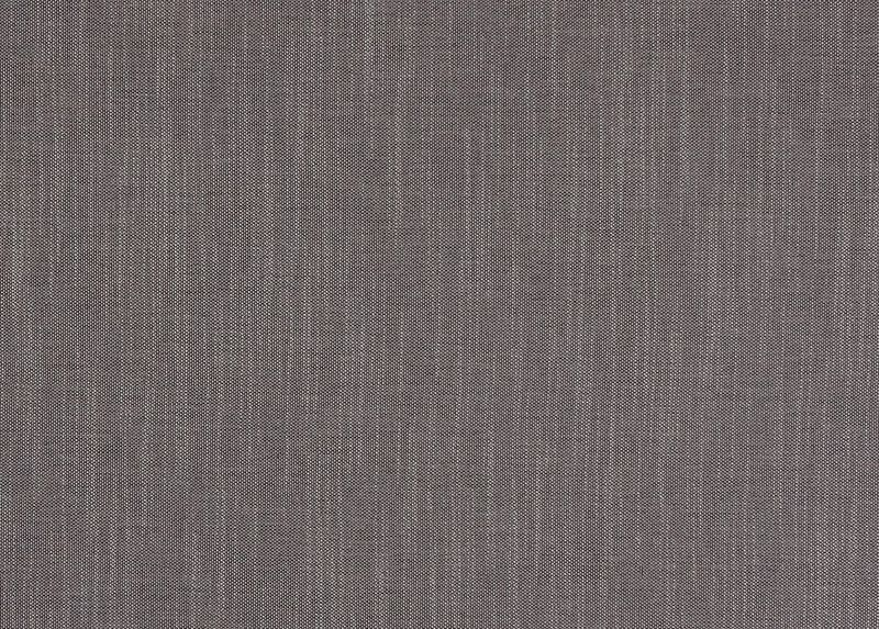 Matic Charcoal Fabric ,  , large_gray