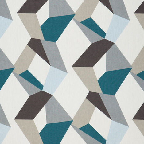 Pax Mineral Fabric By the Yard Product Tile Image 34980