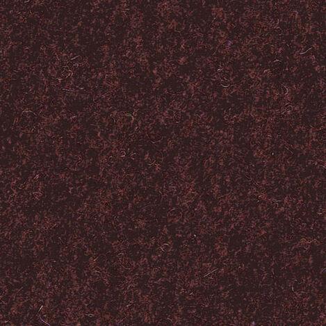 Emery Merlot Fabric ,  , large