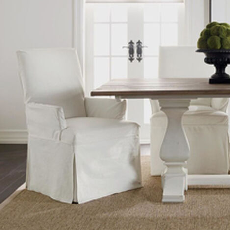 Host Arm Chairs Dining Armchairs Ethan Allen