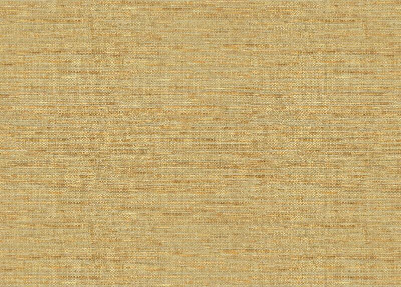 Graham Dune Fabric