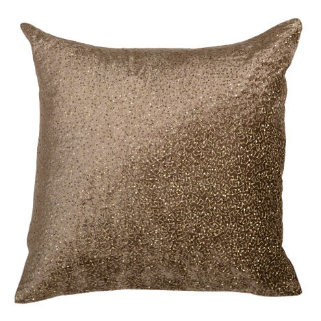 Sequined Velvet Pillow Product Tile Image Sequinedvelvetpillow