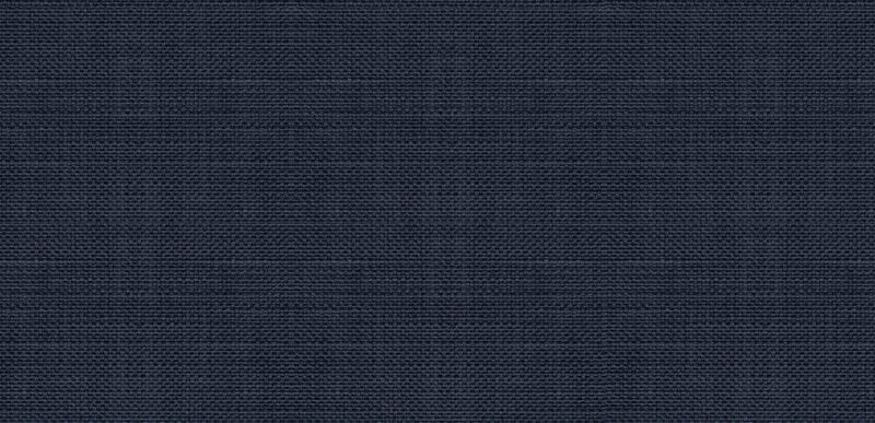 Springer Indigo Fabric By the Yard