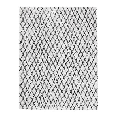 Fresh Shop Geometric & Striped Rugs | Lattice Rugs | Ethan Allen | Ethan  TI22
