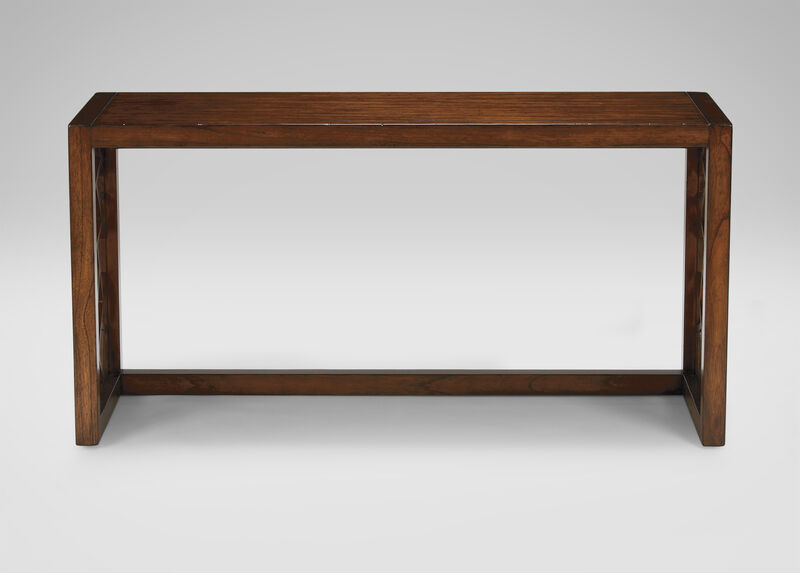Shatter Console Table ,  , large_gray