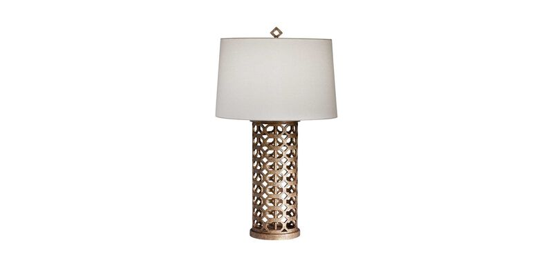 Caira Table Lamp