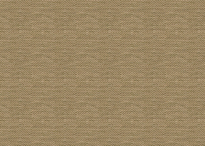 Enzo Beige Fabric by the Yard