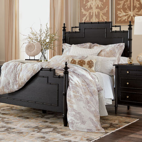shop bedding collections designer bedding sets
