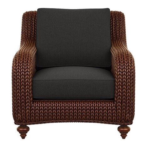 Atlanta Chair ,  , large