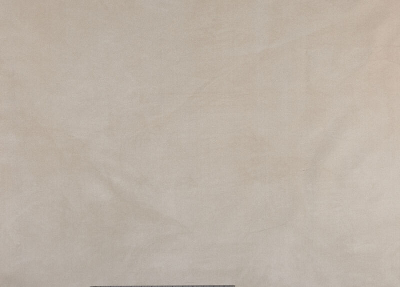 Hoban Dune Fabric Swatch ,  , large_gray