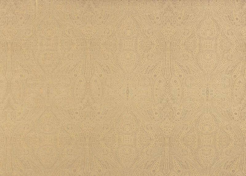 Regan Bisque Fabric