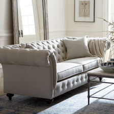 ... Large Mansfield Sofa, Quick Ship , , Hover_image Part 92
