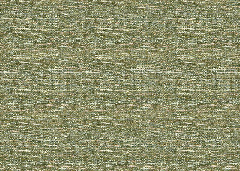 Graham Emerald Fabric by the Yard