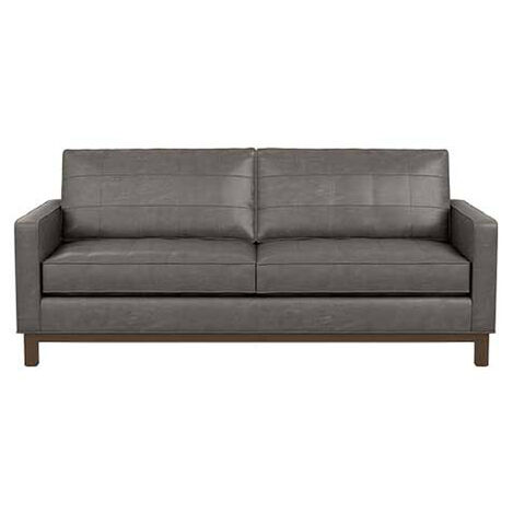 Melrose Leather Sofa Product Tile Image melroseLTH