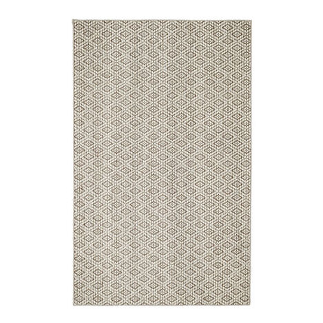 Koventry Wool and Sisal Rug Product Tile Image 047154