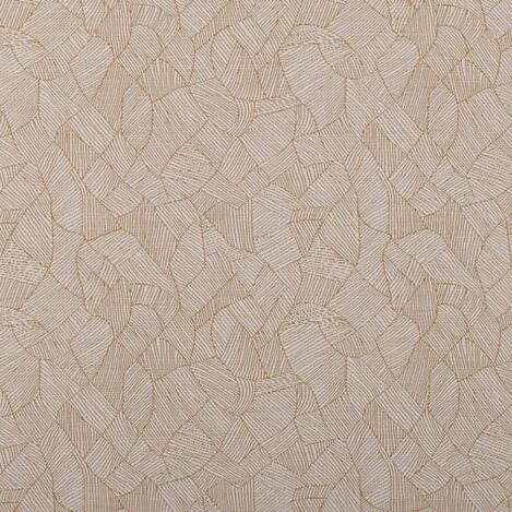 Sandro Wheat Fabric ,  , large