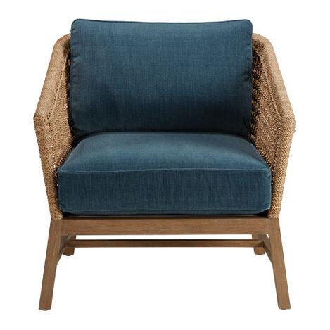 Desi Chair Product Tile Image 132084