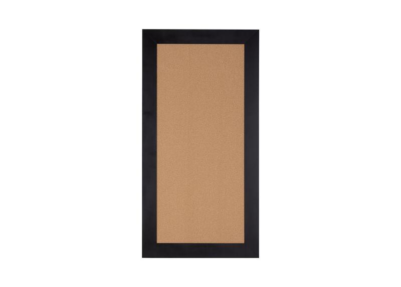Floor Corkboard ,  , large_gray