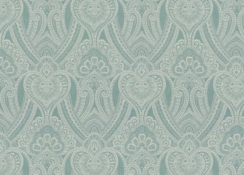 Felicity Seaglass Fabric by the Yard ,  , large_gray