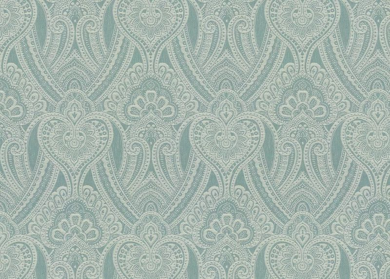 Felicity Seaglass Fabric ,  , large_gray