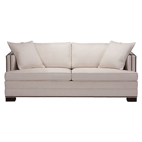 astor sofa large