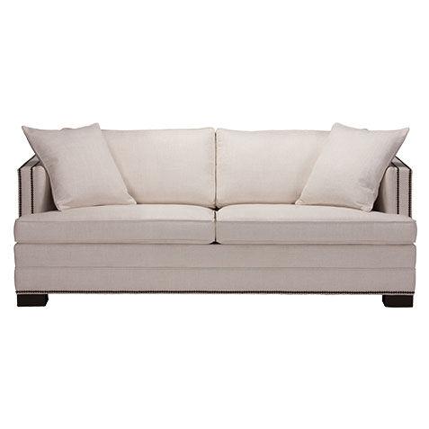 sofas and loveseats leather couch ethan allen rh ethanallen com ethan allen furniture recliner sofa