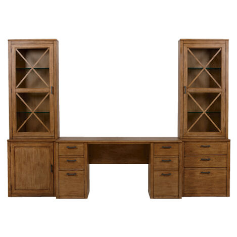 shop office desks home office desks ethan allen ethan allen