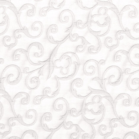 Splendid Sugar Fabric ,  , large