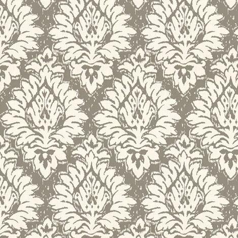 Talora Gray Fabric ,  , large