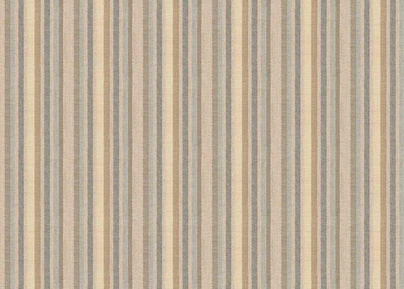 Kingston Raffia Fabric