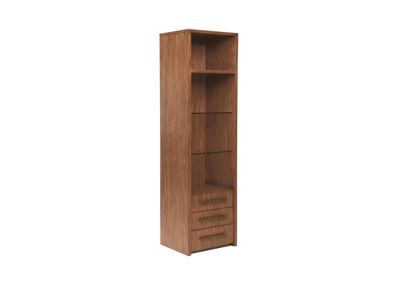 Benton Pier Cabinet