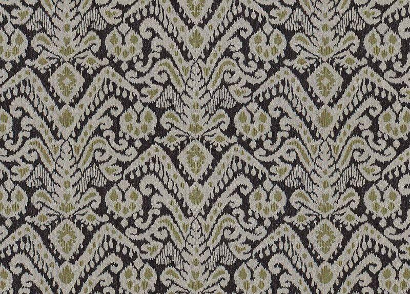 Mina Avocado Fabric ,  , large_gray