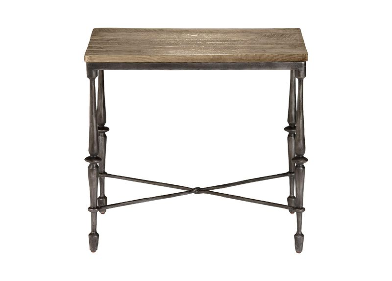 Albee End Table ,  , large_gray