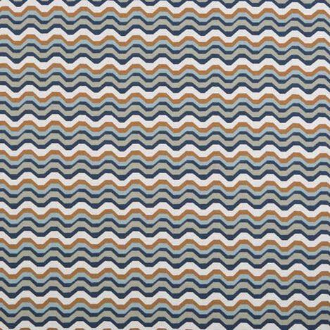 Eris Fabric Product Tile Image H21