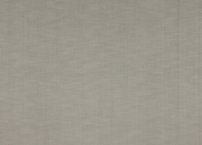 Hibbert Gray Fabric