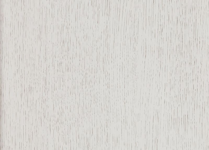 Sea Salt (723) Finish Sample