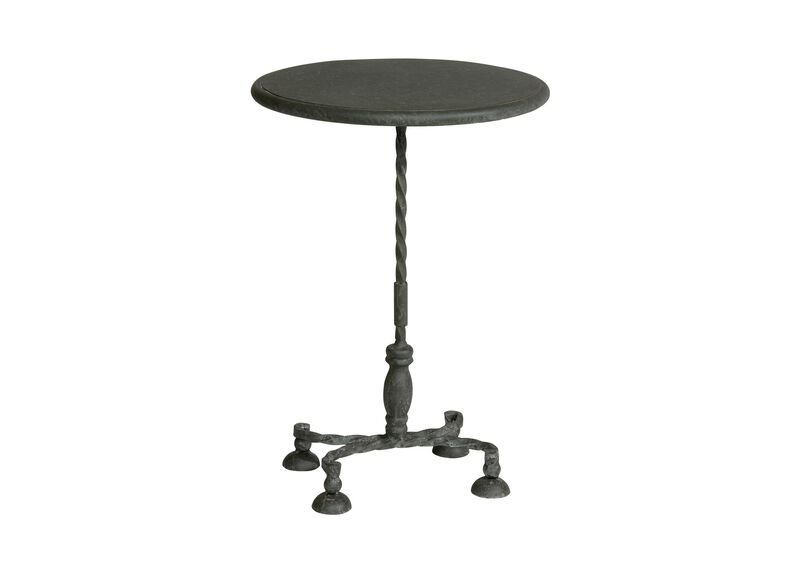 Galoway Accent Table ,  , large_gray