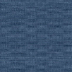 Springer Chambray Fabric ,  , large
