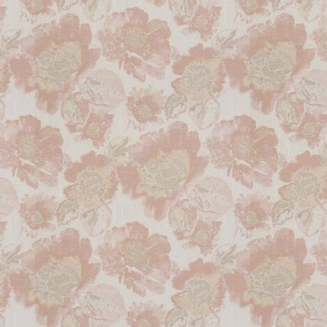 Acker Blush Fabric By the Yard Product Tile Image 10512