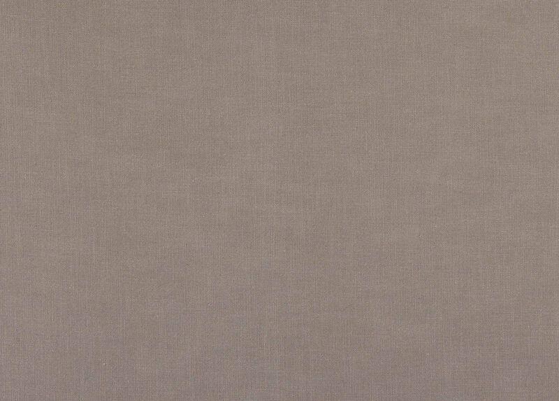 Costa Gray Fabric
