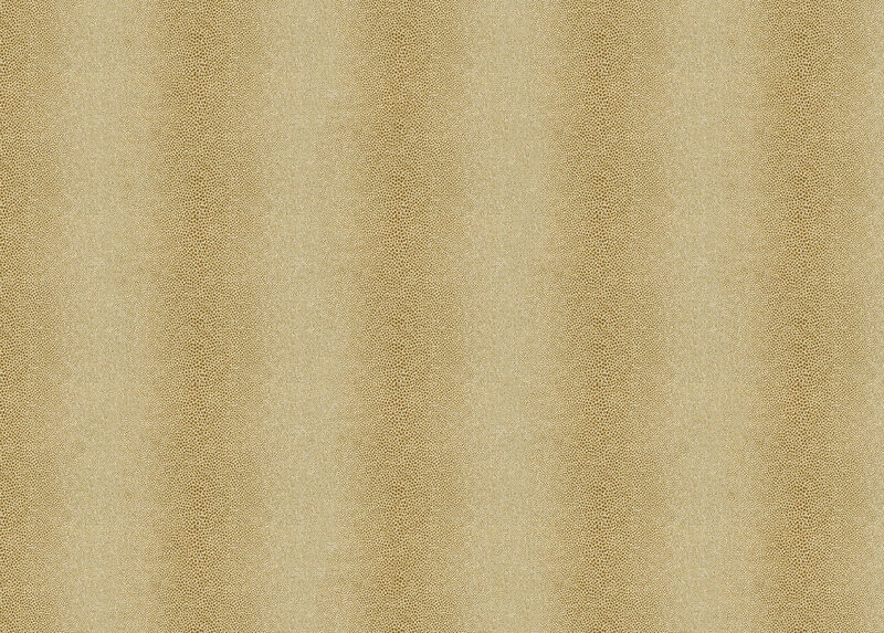 Perla Wheat Fabric by the Yard