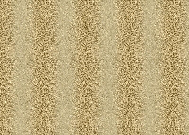 Perla Wheat Fabric