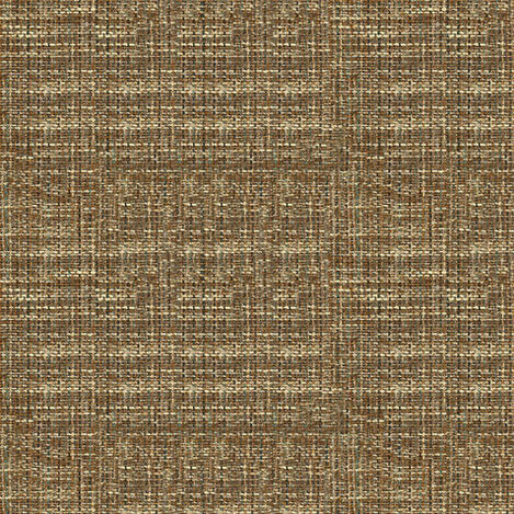 Nathan Spa Fabric ,  , large