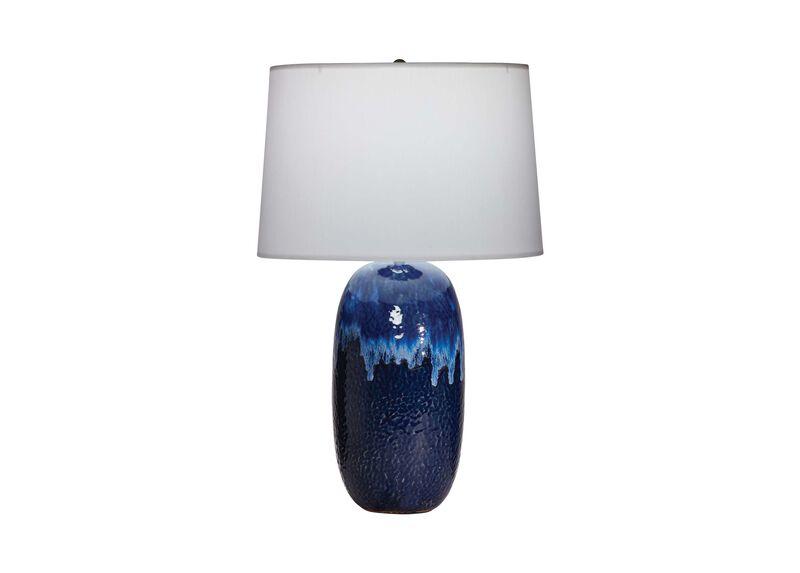 Lala Ombré Table Lamp