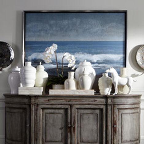 Lingering Grey Product Tile Hover Image 075025