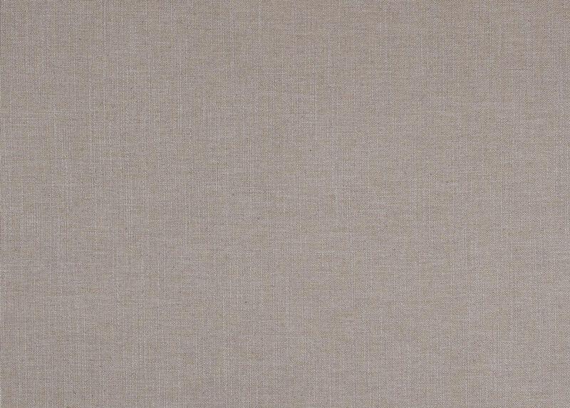 Matic Gray Fabric
