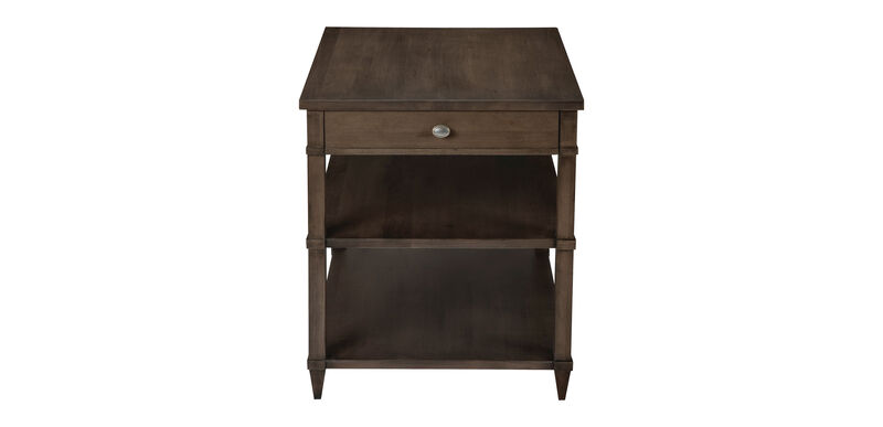 Nellie End Table ,  , large_gray