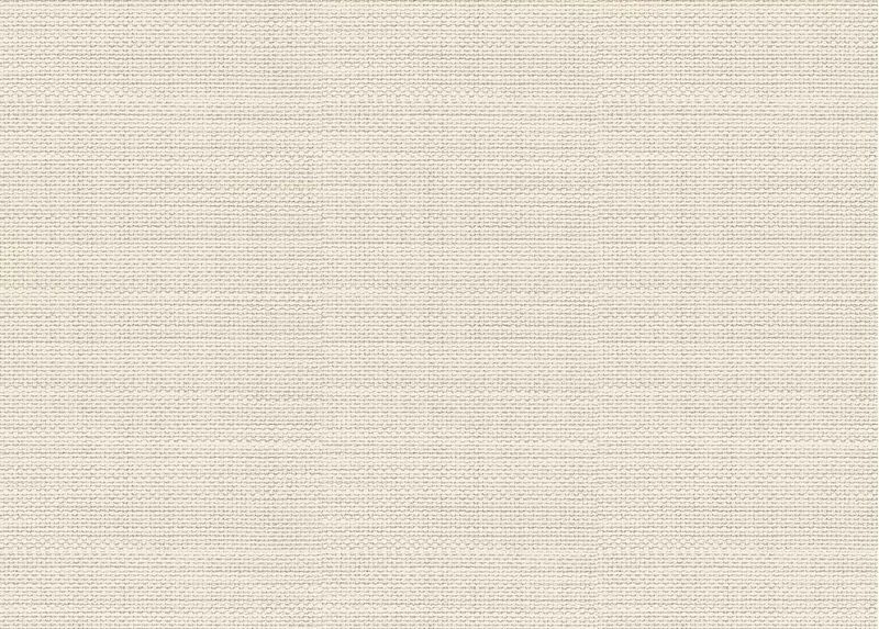 Springer White Fabric